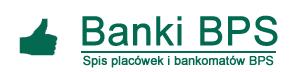 banki bps
